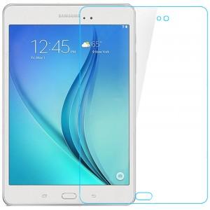 Защитная пленка для Samsung Galaxy Tab A 8