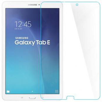 Защитная пленка для Samsung Galaxy Tab E 9.6