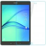 Защитная пленка для Samsung Galaxy Tab A 9.7