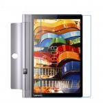Защитная пленка для Lenovo Tab 3 8