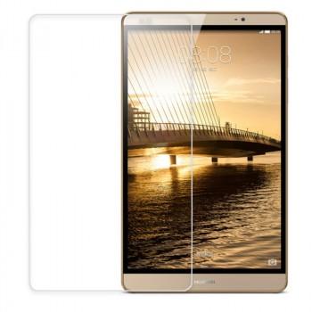 Защитная пленка для Huawei MediaPad M2 8.0