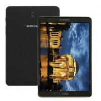 Защитная пленка для Samsung Galaxy Tab S2 9.7