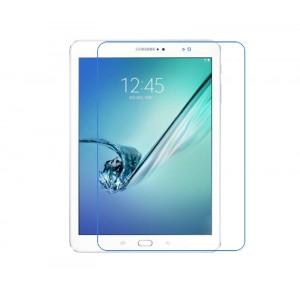 Защитная пленка для Samsung Galaxy Tab S3