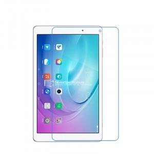 Защитная пленка для Huawei MediaPad T2 10.0 Pro