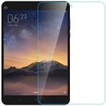 Защитная пленка для Xiaomi Mi Pad 2/MiPad 3