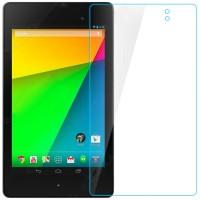 Защитная пленка для Asus Nexus 7 2013