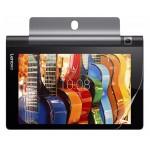 Защитная пленка для Lenovo Yoga Tab 3 10