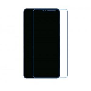 Защитная пленка для Lenovo Tab 3 7 Plus