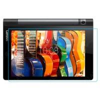 Защитная пленка для Lenovo Yoga Tab 3 8