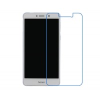 Защитная пленка для Huawei Honor 6X