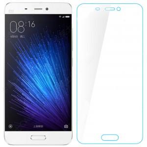 Защитная пленка для Xiaomi MI5