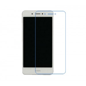Защитная пленка для Huawei Honor 6C