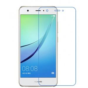 Защитная пленка для Huawei Nova