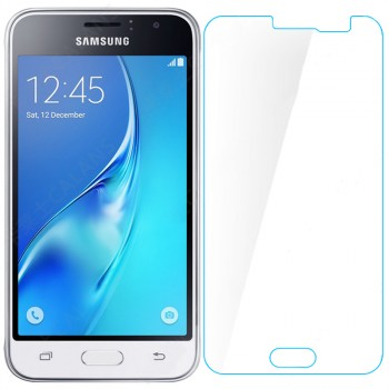 Защитная пленка для Samsung Galaxy J1 (2016)