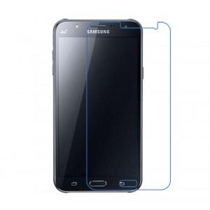 Защитная пленка для Samsung Galaxy J5