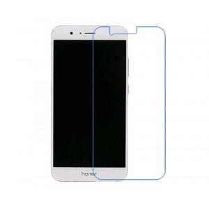 Защитная пленка для Huawei Honor 8 Pro