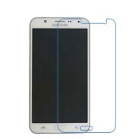 Защитная пленка для Samsung Galaxy J7