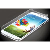 Защитная пленка для Samsung Galaxy J5 (2016)