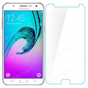 Защитная пленка для Samsung Galaxy J7 (2016)