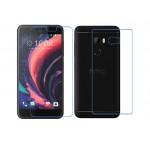 Защитная пленка для HTC One X10