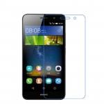 Защитная пленка для Huawei Honor 4C Pro