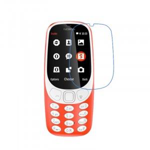 Защитная пленка для Nokia 3310