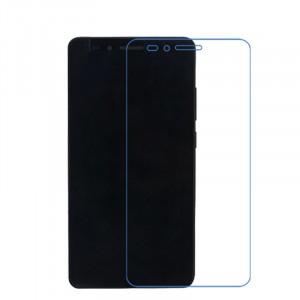 Защитная пленка для Huawei Honor 5X