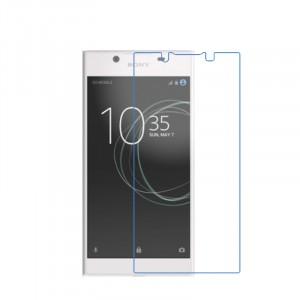 Защитная пленка для Sony Xperia L1