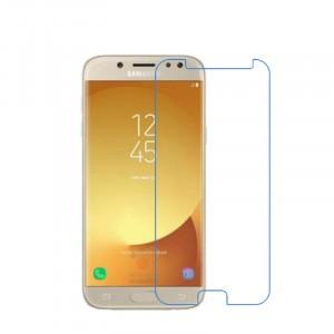 Защитная пленка для Samsung Galaxy J5 (2017)