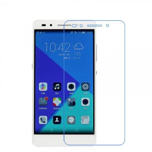 Защитная пленка для Huawei Honor 7