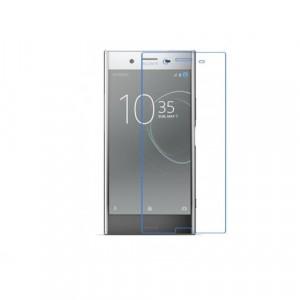 Защитная пленка для Sony Xperia XZ Premium
