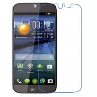 Защитная пленка для Acer Liquid Jade