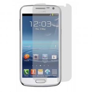 Защитная пленка для Samsung Premier