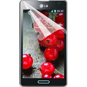 Защитная пленка для LG Optimus L7