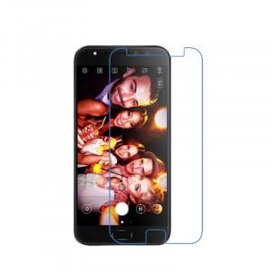 Защитная пленка для ASUS ZenFone 4 Selfie Pro