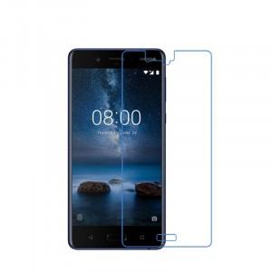Защитная пленка для Nokia 8