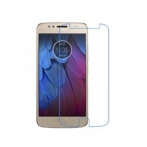 Защитная пленка для Motorola Moto G5s