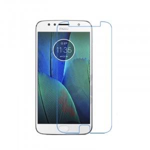 Защитная пленка для Motorola Moto G5s Plus