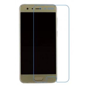 Защитная пленка для Huawei Honor 9
