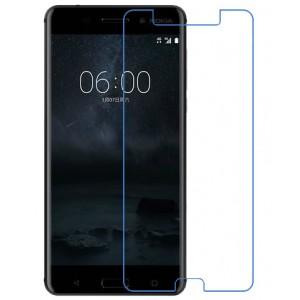 Защитная пленка для Nokia 6
