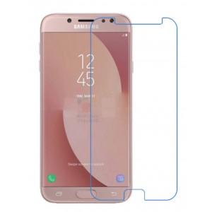 Защитная пленка для Samsung Galaxy J7 (2017)