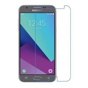 Защитная пленка для Samsung Galaxy J3 (2017)