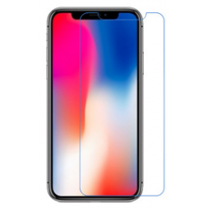 Защитная пленка для Iphone Xs Max