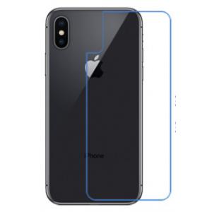 Защитная пленка на заднюю поверхность смартфона для Iphone X/Xs