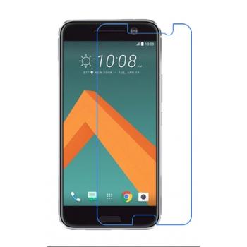 Защитная пленка для HTC 10