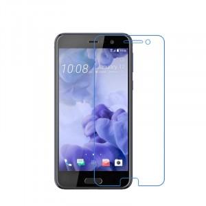 Защитная пленка для HTC U Play