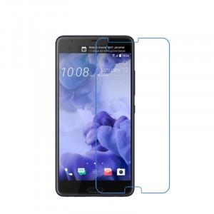 Защитная пленка для HTC U Ultra