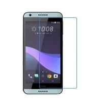 Защитная пленка для HTC Desire 650