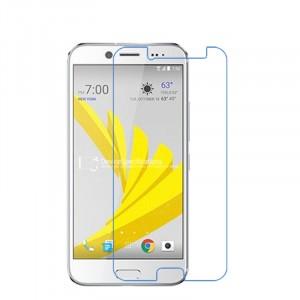 Защитная пленка для HTC 10 evo