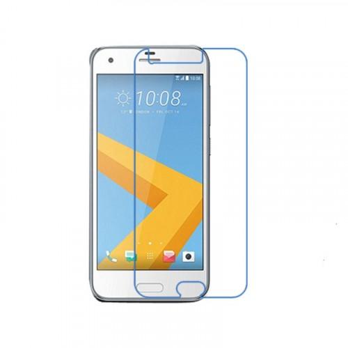 Защитная пленка для HTC One A9S